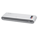 Paper Monster LA3 12- Throat Laminator
