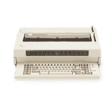 Lexmark WW1500 Typewriter