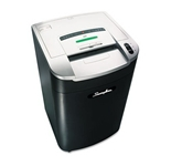 GBC Swingline LS32-30 Strip-Cut Jam Free Shredder