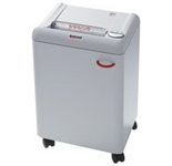 MBM Destroyit 2403SC Strip Cut paper shredder NEW