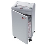 MBM Destroyit 2404SC Strip Cut paper shredder NEW