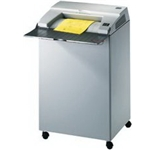 MBM Destroyit 3102SC paper shredder NEW