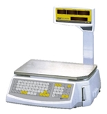 Easy Weigh LS-100 Price Computing Scales With pol