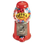 Office Snax OFX00064 9- Multi-Purpose Dispenser