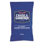 Office Snax OFX32410 Arabica Coffee 1.25 oz