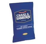 Office Snax OFX32420 Coffee Decaf 1.25 oz