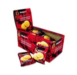 Office Snax OFXW176 Walkers Walker-s Shortbread Highlander Cookies 1.4 oz