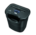 Fellowes Powershred P-45C Shredder