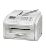 Panasonic Multifunction Laser Fax UF-4500