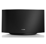 Philips AD7000W/37 Fidelio SoundAvia Wireless Speaker with AirPlay