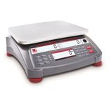 Ranger 4000 Counting Scale,30 lb x .001 lb