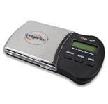 WeighMax PX-650 Digital Pocket Jewellery Lab