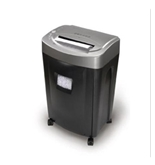 Royal Consumer 29351X MC14MX Shredder