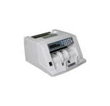 Ribao BC100 Currency Counter New