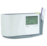 Royal CS300 Card Swipe Time Clock