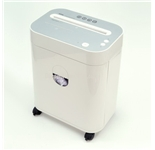 Royal PLATINUM SERIES PX90 Paper Shredder **replace AG10X NEW