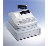 Royal 580Alpha Cash Register***NOW IN STOCK--HURRY NEW!