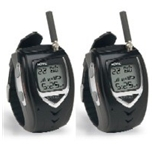 Royal 29233U 2-Way Watch Radios