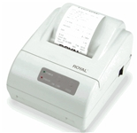 Royal 29431P Kitchen Printer