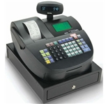 Royal Alpha 1000ML Cash Register