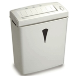 Royal JS800 8-Sheet Strip Cut Shredder
