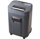 Royal RL170MX 17-Sheet Cross Cut Shredder