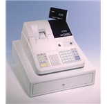 Royal Alpha9150 Cash Register Factory Serviced