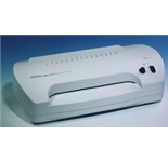 Royal PL2000 9- Photo Heat Laminator--FREE SHIP