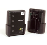 Star Staff Pager - Rechargeable