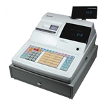 SAM4s - Samsung ER-5115II Cash Register