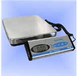 Salter PS150 Postal/Bench Scale