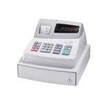 Sharp XEA101 8 Dept. Cash Register -- NEW!!!!!