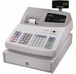 Sharp XE-A202 Cash Register NEW!