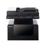 Sindoh M402 Black and White Multifunction Printer