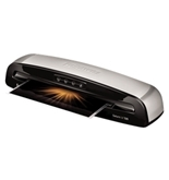 Saturn 3i 125 Laminator with Pouch Starter Kit Refurbished