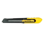 STANLEY TOOLS 10-150 Quick Point Utility Knife 9mm