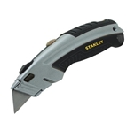 Stanley 10-788 Retractable Utility Knife