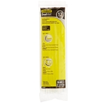 Stanley Gs25Dt 10 Inch Dual Temp Glue Sticks, Pack of 12(Pack of 12)