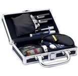 Vaultz Locking VZ01359 Medicine Case