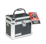 Vaultz Locking VZ01470 Medium Locking Box