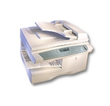 Duplexing Copiers/Printers