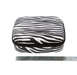 Lunch Box, Zebra