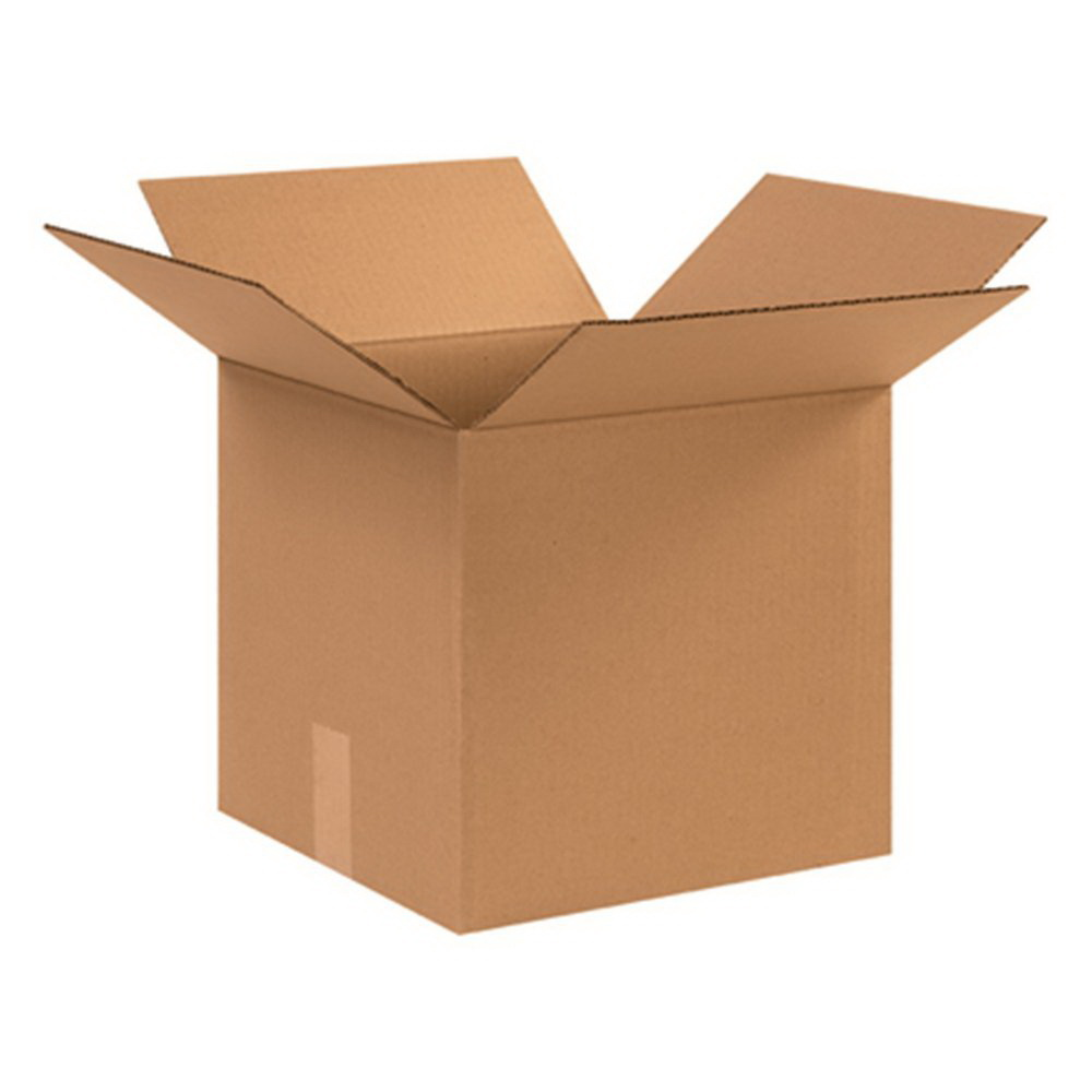 http://www.letterfolders-office-equipment.com/resources/letterfolders/product/large/121212r-corrugated-boxes-12-1-2-x-12-1-2-x-12.jpg