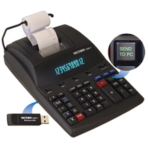 victor 1280 7 12 digit heavy duty commercial printing calculator with wireless data relay sanyo ecr 140 cash register manual sanyo cash register manual ecr-338