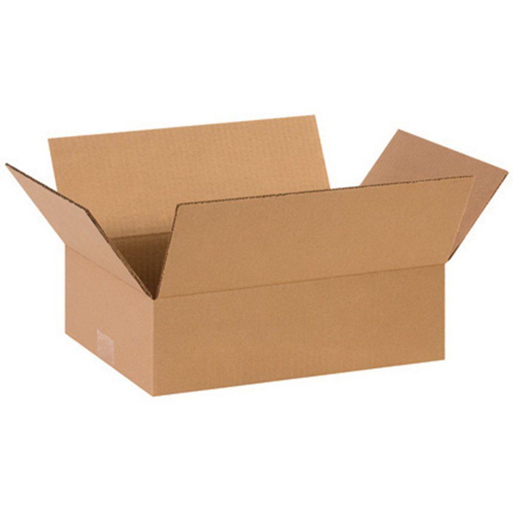 14104 flat corrugated boxes  14 quot  x 10 quot  x 4 quot sanyo cash register manual ecr-338 sanyo ecr 340 cash register manual