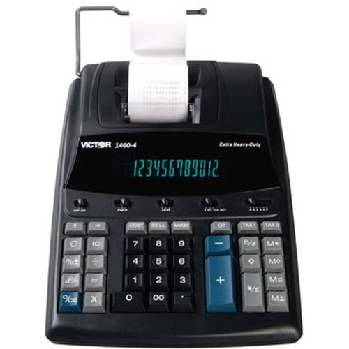 victor 1460 4 12 digit extra heavy duty commercial printing calculator sanyo ecr 230 cash register manual sanyo cash register manual ecr 165