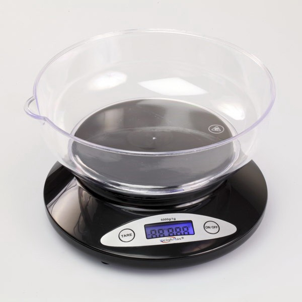 weighmax 2810 2kg black electronic kitchen scale sanyo cash register manual free sanyo ecr 230 cash register manual