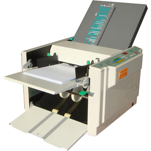 dynafold model de 370 paper folder sanyo cash register manual ecr-338 sanyo cash register manual ecr 165