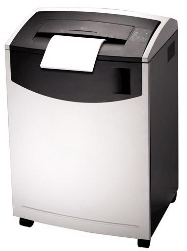 fellowes c480 c industrial confetti paper shredder rh letterfolders office equipment com Online User Guide Kindle Fire User Guide