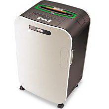 gbc shredmaster gdhs7 jam free super micro cut shredder sanyo ecr 140 cash register manual sanyo cash register manual ecr-338